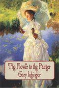 FlowertoPainter