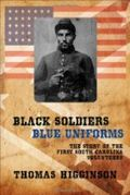 BlackSoldiers2