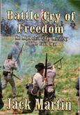 BattleCryof-Freedom