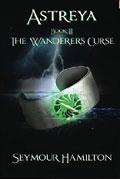 Wanderer's-Curse2